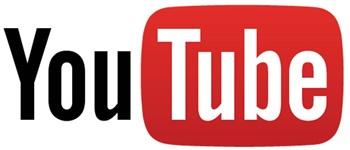 youtube-grupo-iw8
